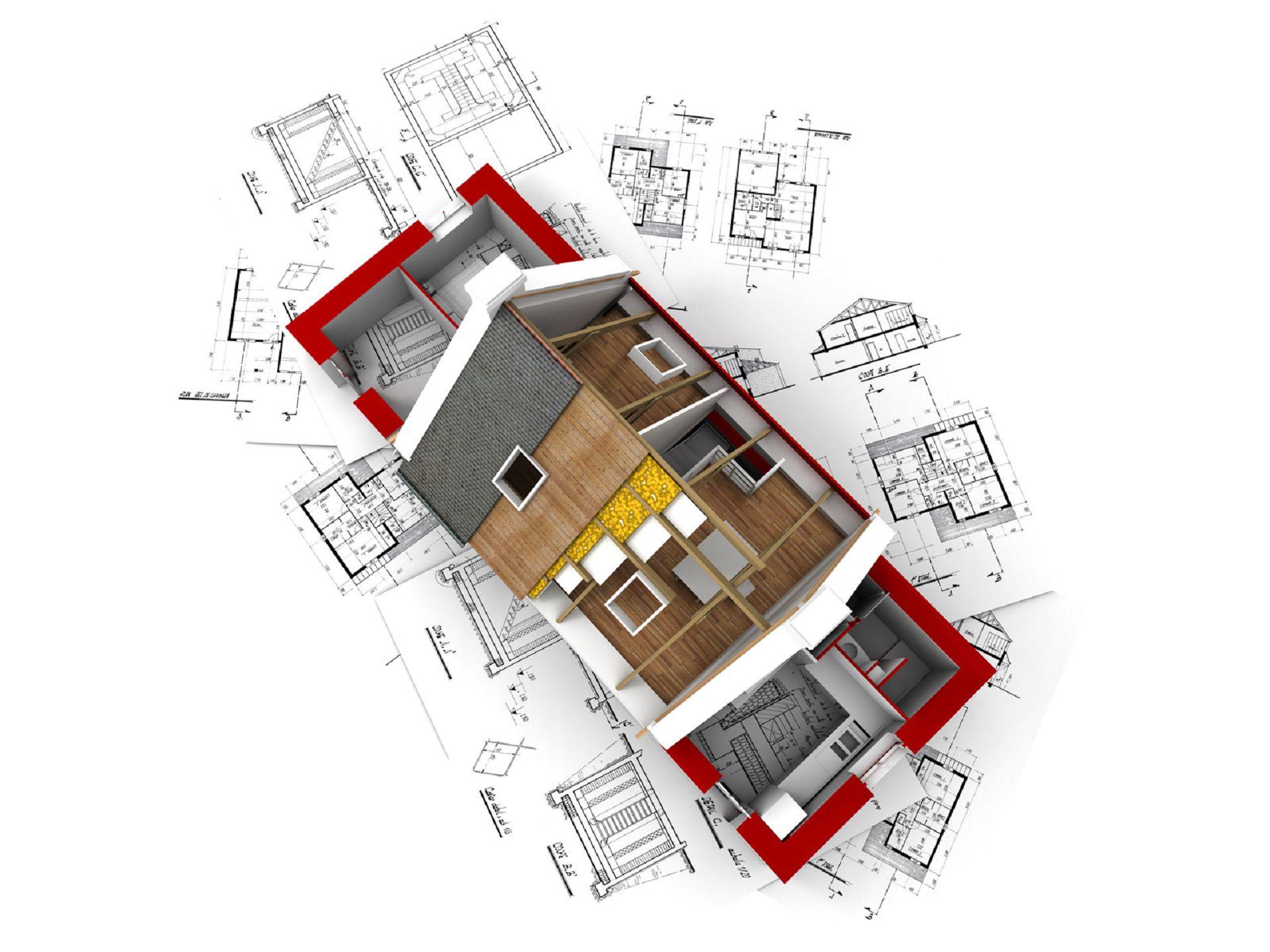 Sadocer - Construções e Remodelações
